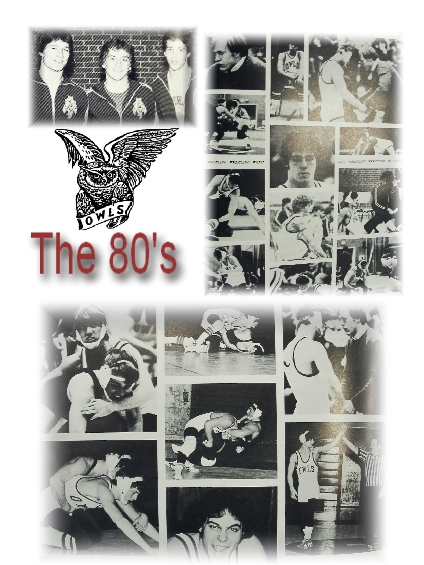 the80collage.jpg